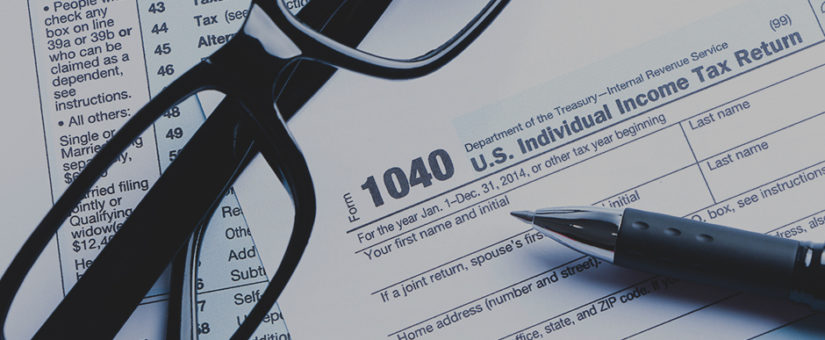 New California Earned Income Tax Credit Notice Browning Law Group